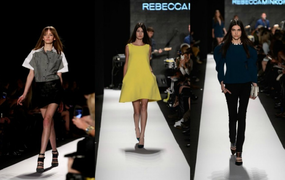 rebeca+minkoff3.jpg