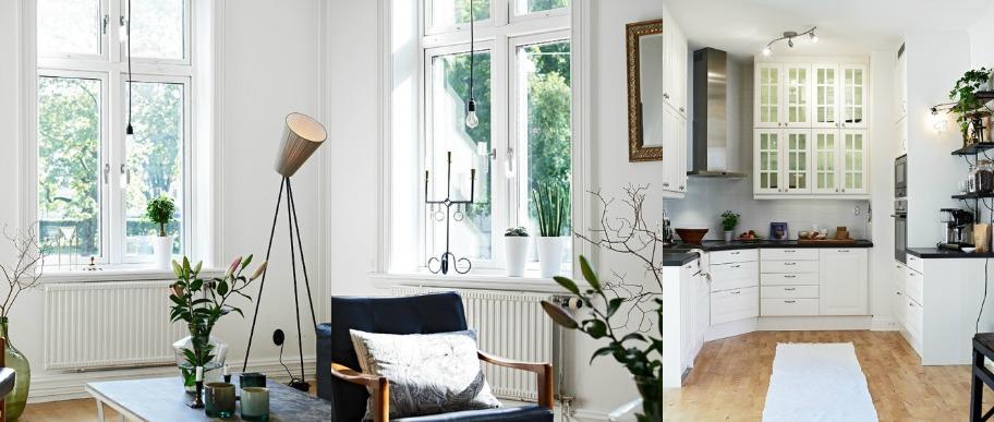 sweden+home2.jpg