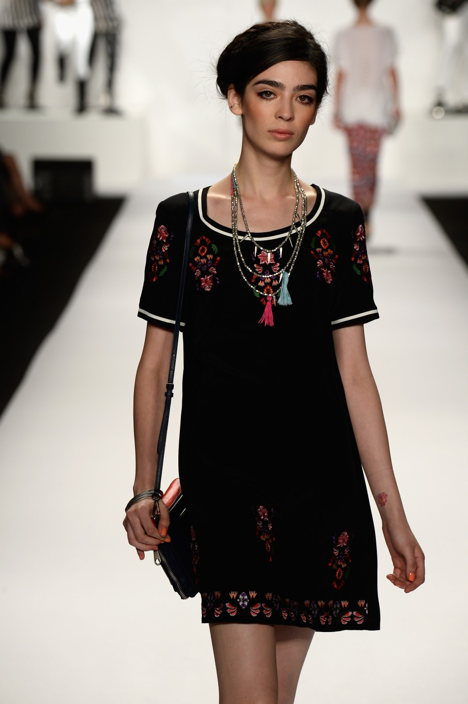 20591-rebecca-minkoff-spring-2014-new-york-fashion-week.jpg