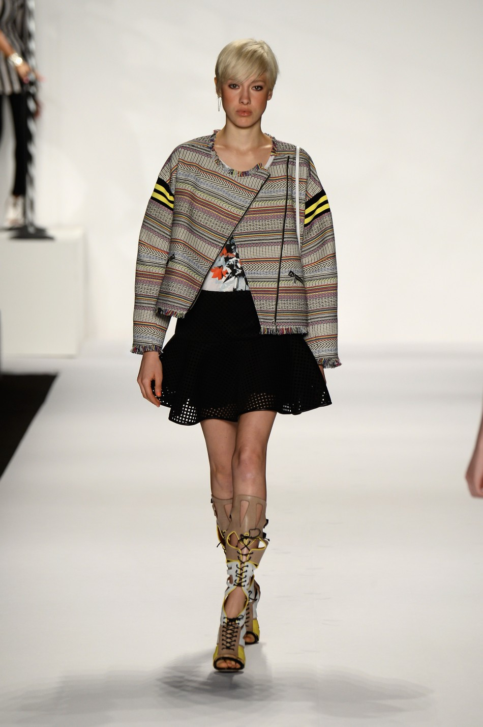 20582-rebecca-minkoff-spring-2014-new-york-fashion-week.jpg