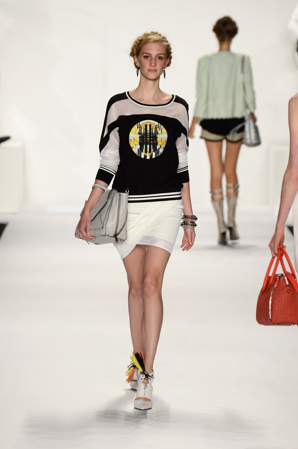20586-rebecca-minkoff-spring-2014-new-york-fashion-week.jpg
