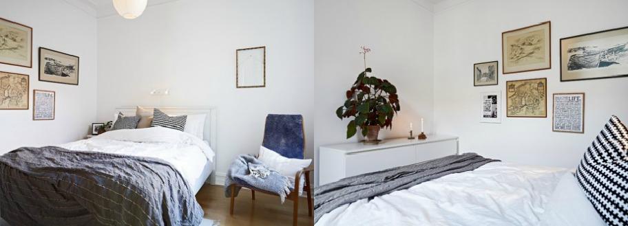 sweden+home7.jpg