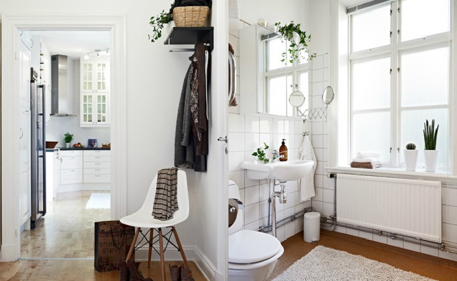 sweden+home9.jpg