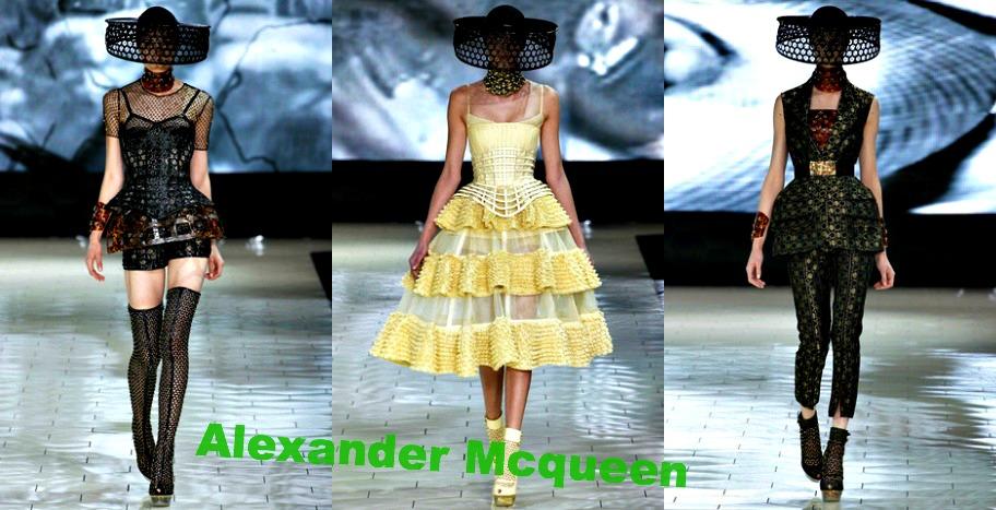 alexander+Mcqueen.jpg