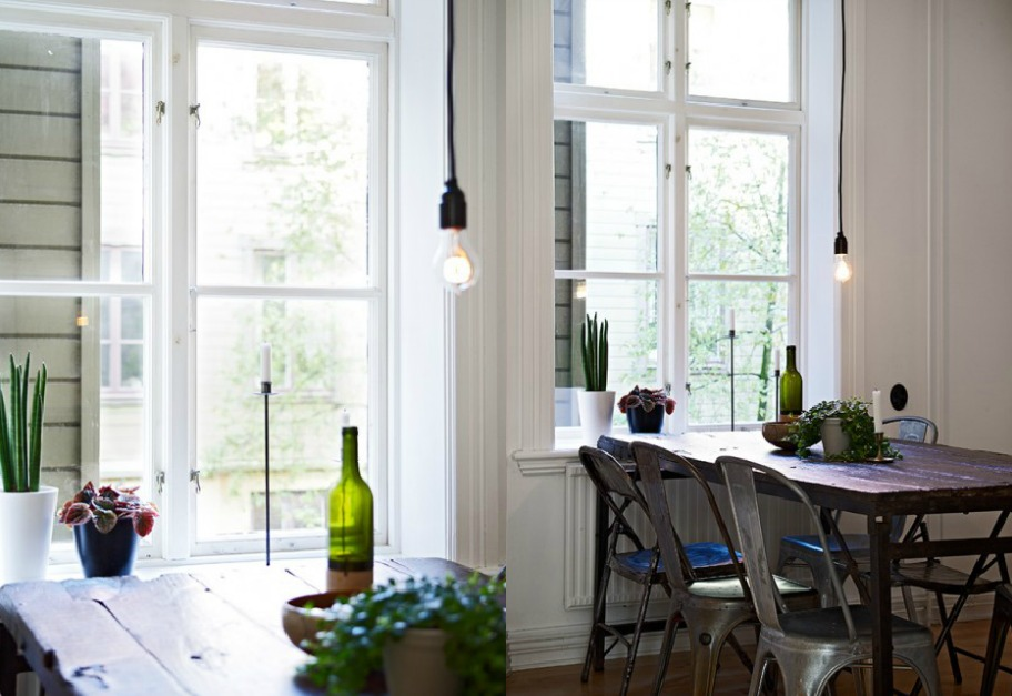 sweden+home5.jpg