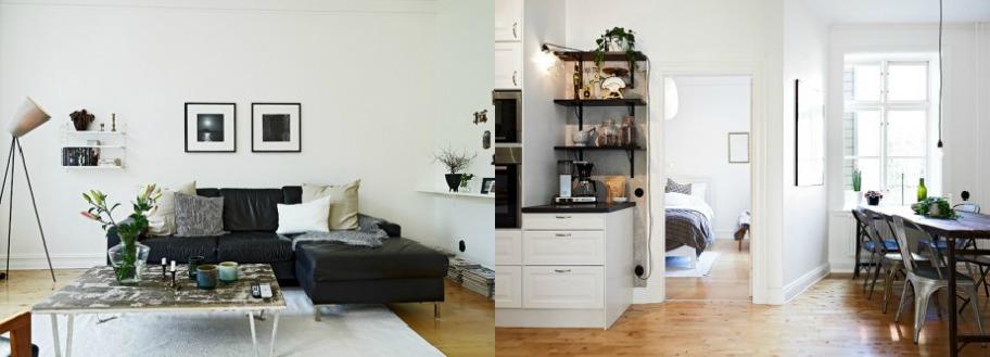 sweden+home6.jpg