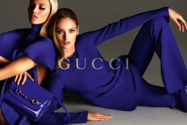 GucciCampaign2.jpg