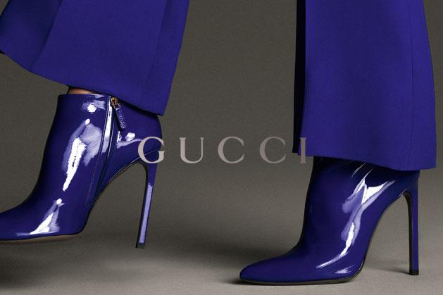 GucciCampaign6.jpg