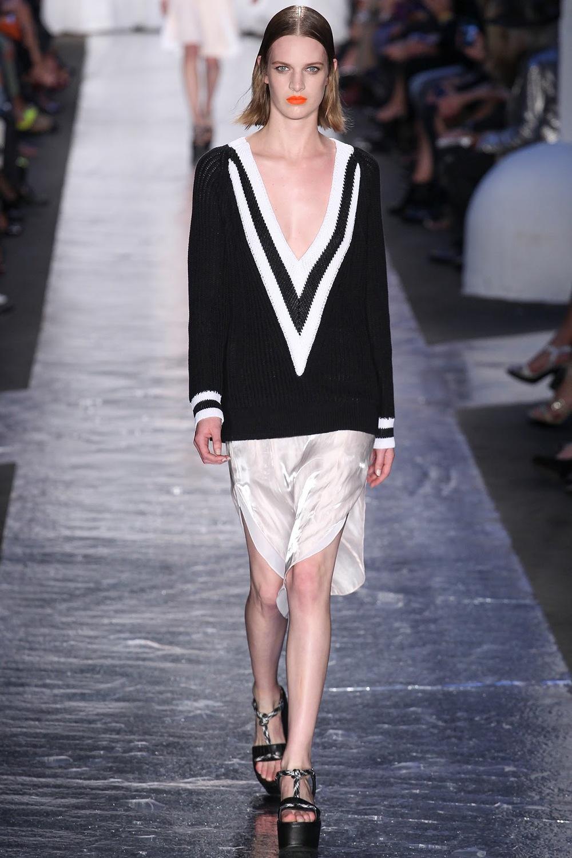 Rag-and-Bone-Summer-Spring-2014-New-York-Fashion-Week-32.jpg