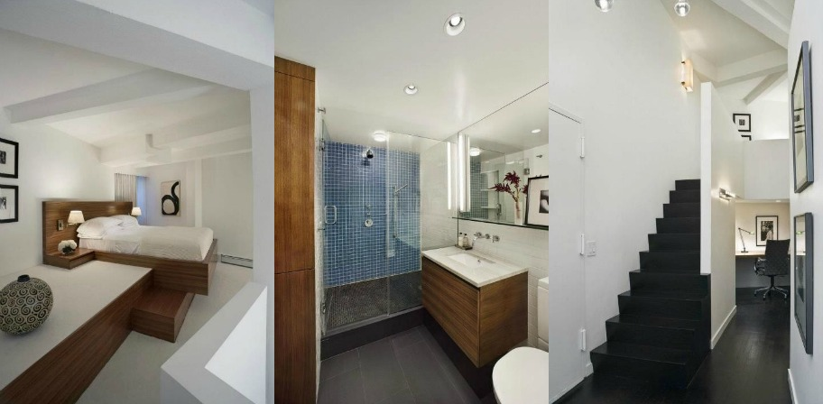 a+duplex+in+new+york+3.jpg