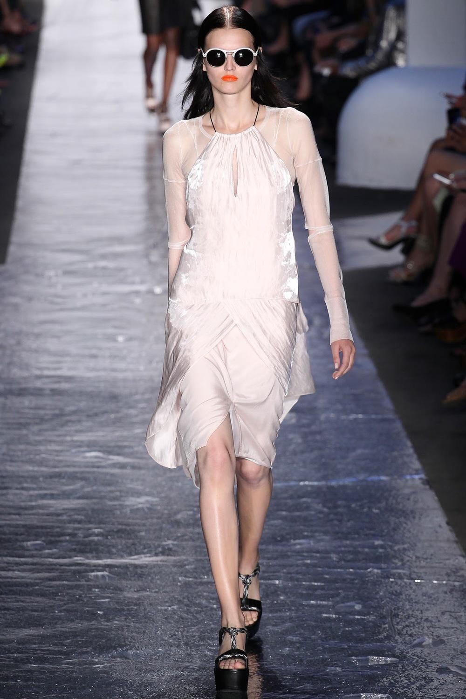 Rag-and-Bone-Summer-Spring-2014-New-York-Fashion-Week-34.jpg