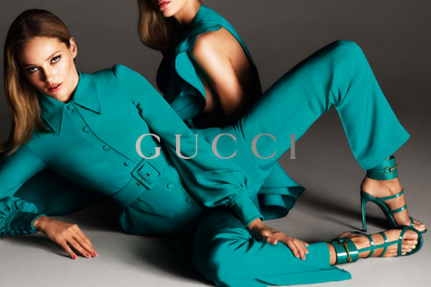 GucciCampaign12.jpg