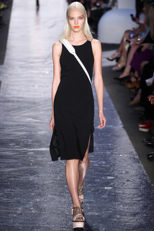 Rag-and-Bone-Summer-Spring-2014-New-York-Fashion-Week-30.jpg