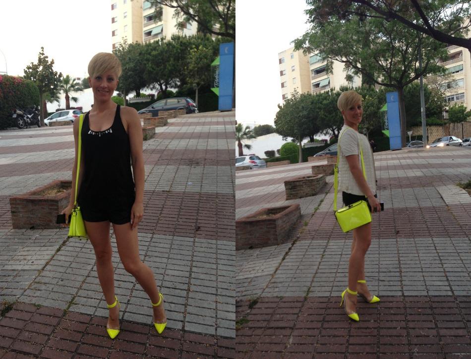 yellow+fluor.jpg