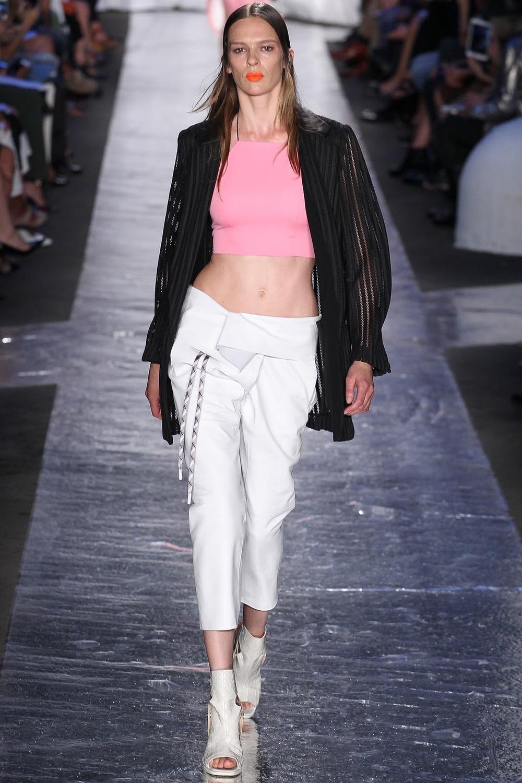 Rag-and-Bone-Summer-Spring-2014-New-York-Fashion-Week-25.jpg