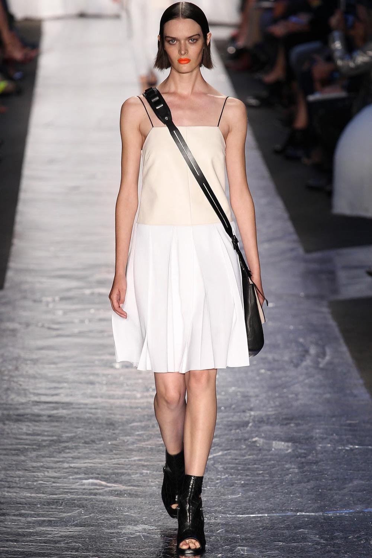 Rag-and-Bone-Summer-Spring-2014-New-York-Fashion-Week-27.jpg