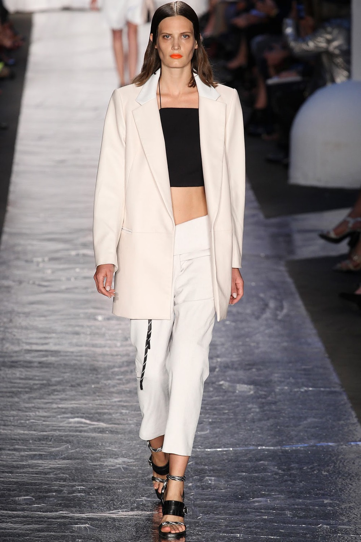 Rag-and-Bone-Summer-Spring-2014-New-York-Fashion-Week-28.jpg