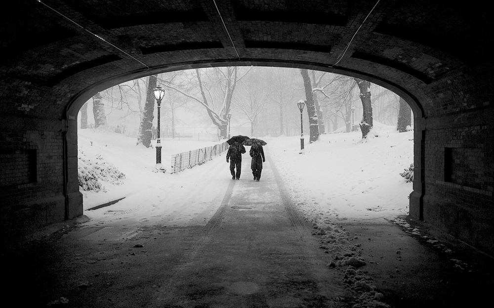 couple_in_snowstorm_large.jpg