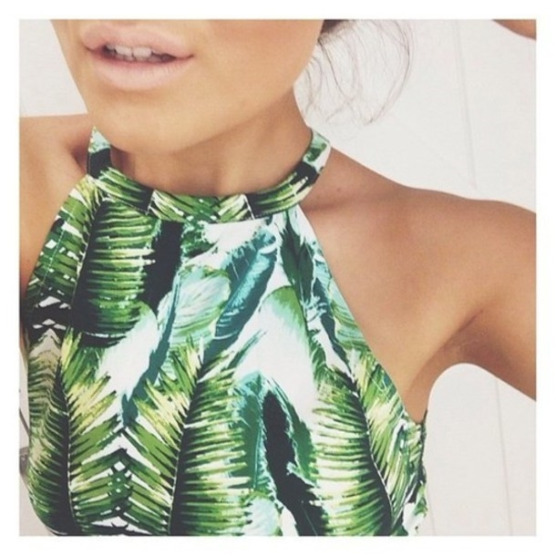 l0rz9h-l-610x610--rain+forest-print-print-printed-green-blouse-palm+tree+print-tumblr.jpg