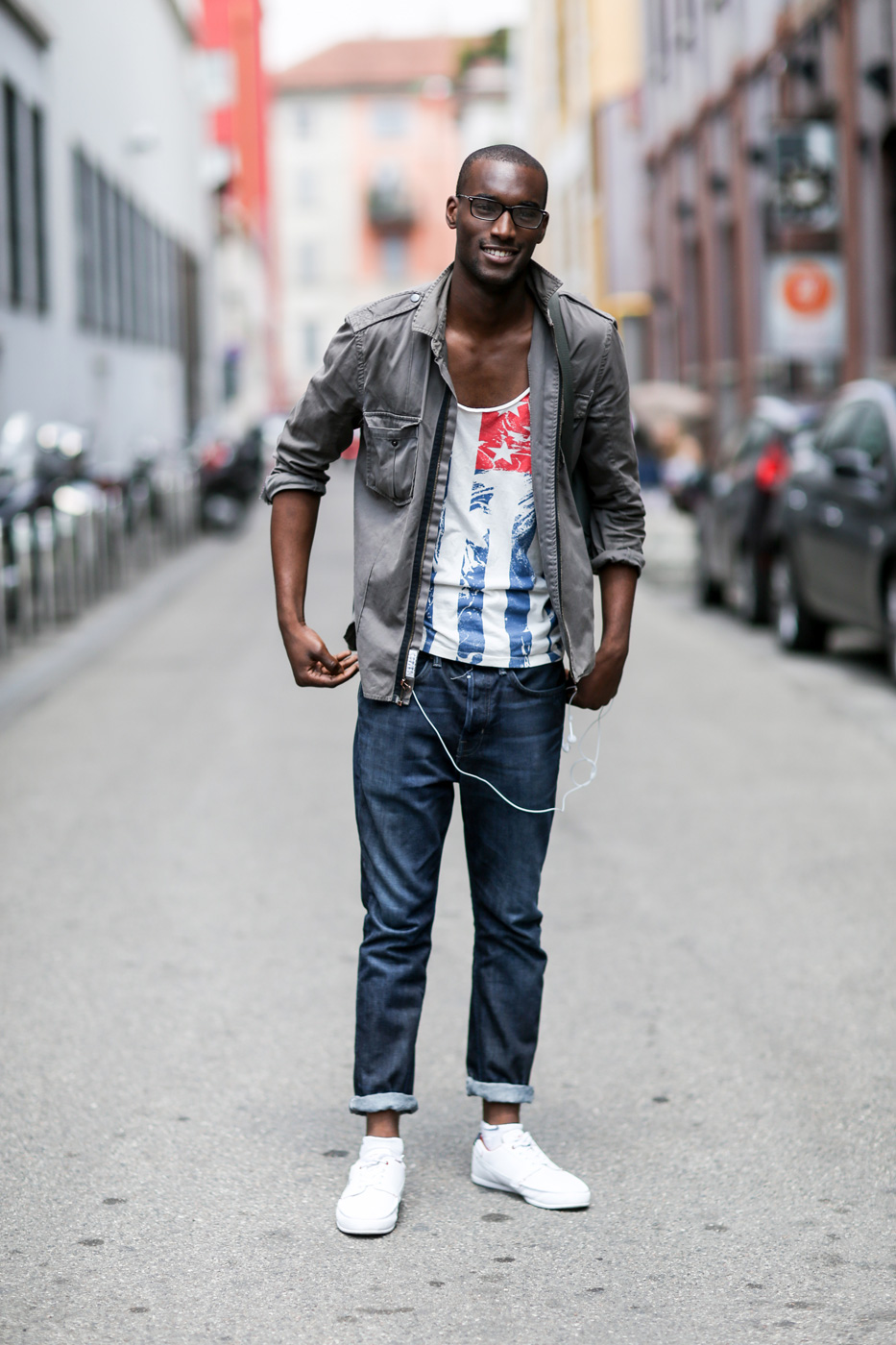 Mens Street Style Fashion 2015 Life In Kenia By Sandra