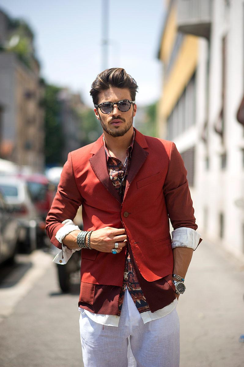 street_style_moda_hombre_primavera_verano_2015_75485685_798x1200.jpg