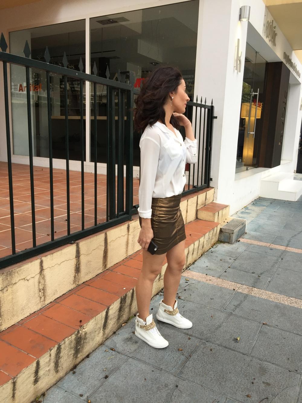 gold-skirt-zara