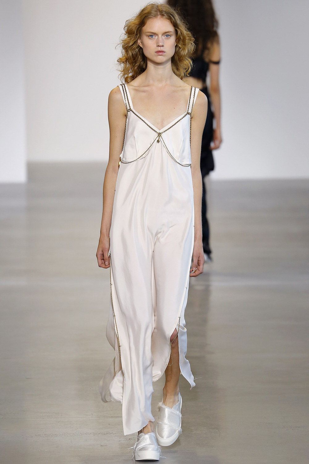 Calvin-Klein-Collection-Spring-2016-Ready-to-wear17.jpg
