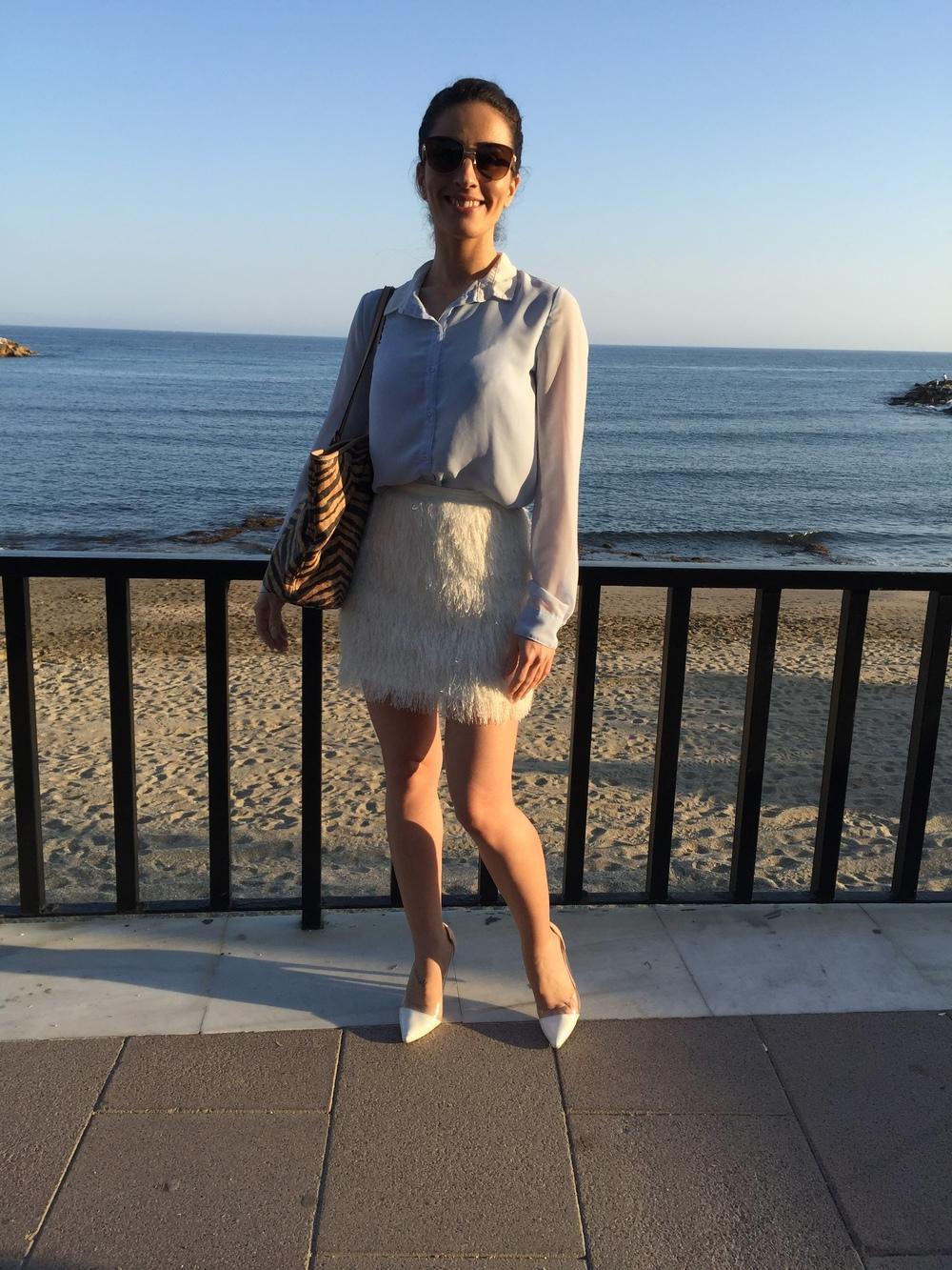 fringe-skirt-bershka-style-marbella-spring1