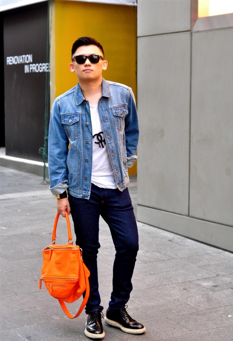 garbagelapsap_givenchy_pandora_prada_streetstyle_fashion.jpg