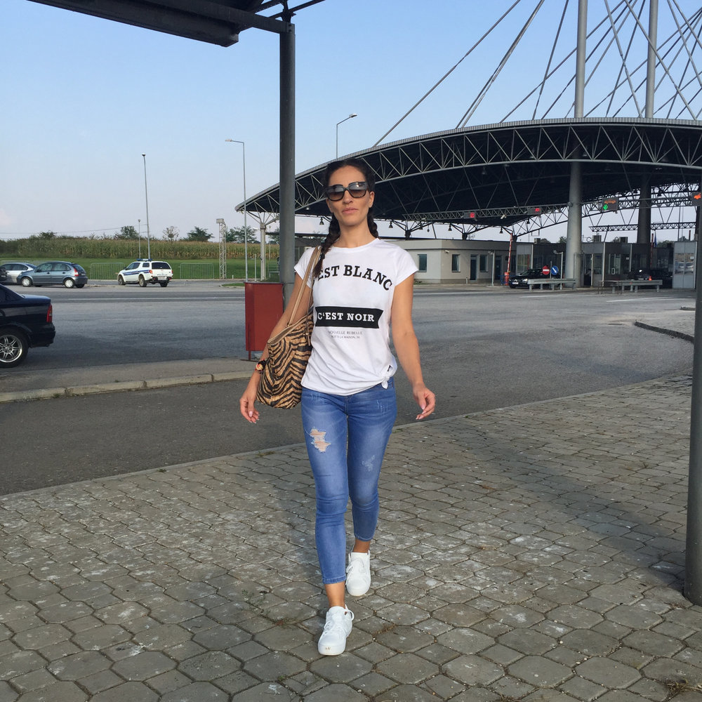 new-yorker-streetstyle-bosnia-style-fashion-blogger