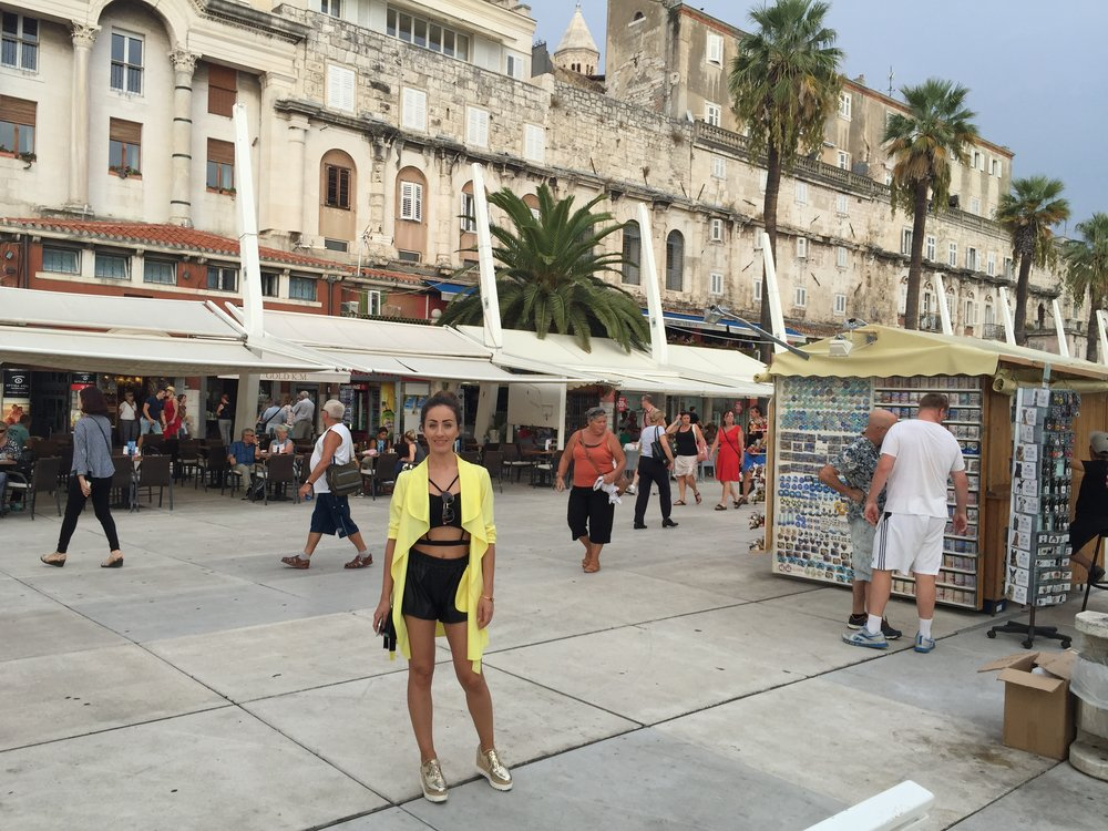 split-streetstyle-fashion-croatia-travel