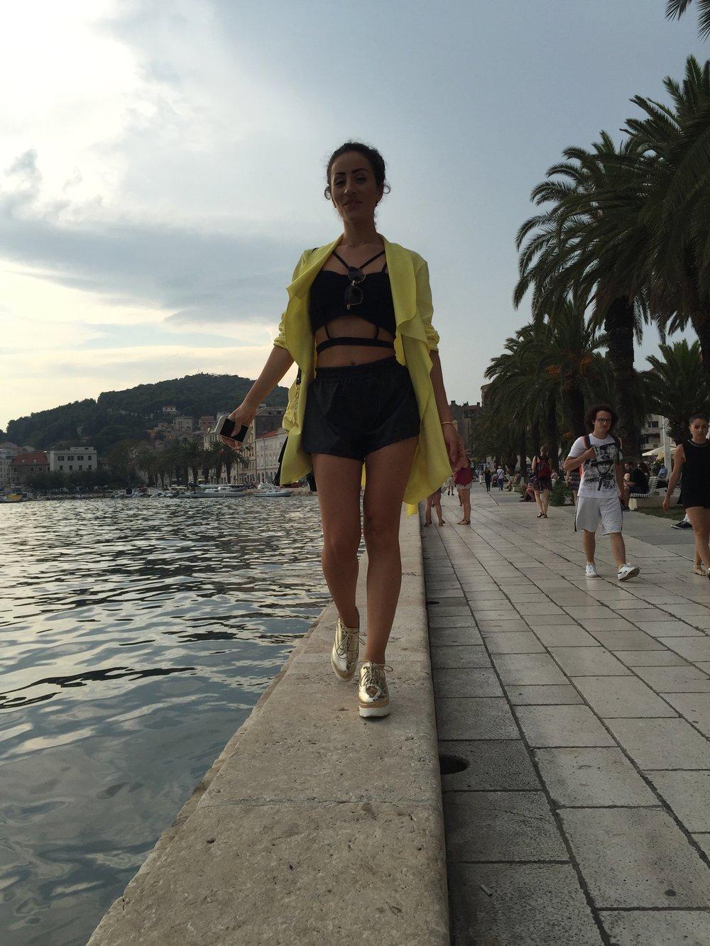 split-streetstyle-fashion-croatia-travel