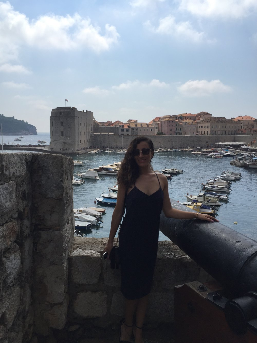 dubrovnik-fashion-blogger-travel-outfitoftheday