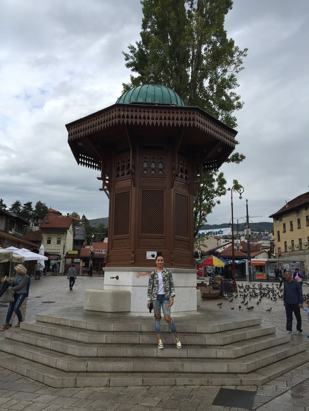 sarajevo-bosnia-streetstyle-ootd-style-fashion-blogger-fblogger