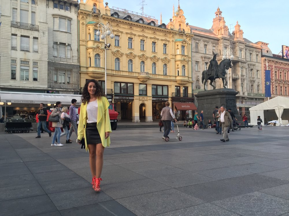zagreb-travel-croatia-ootd-streetstyle-fashion-blogger