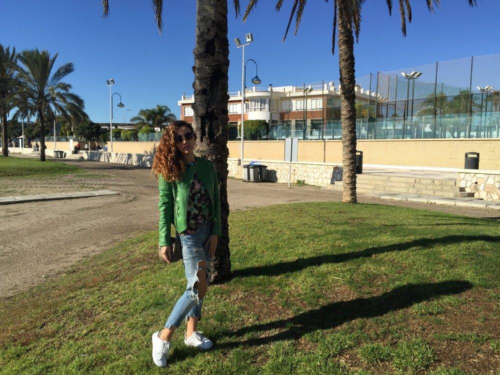 malaga-la-malagueta-streetstyle-ootd-outfit-blog-de-moda