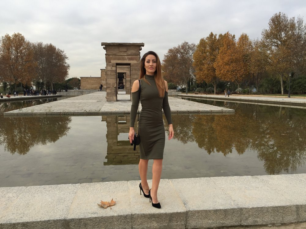 AUTUMN-IN-MADRID-STREETSTYLE-OOTD-OUTFITS