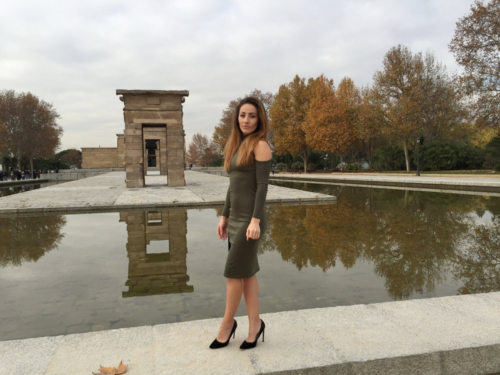 madrid-streetstyle-ootd-outfit-of-the-day
