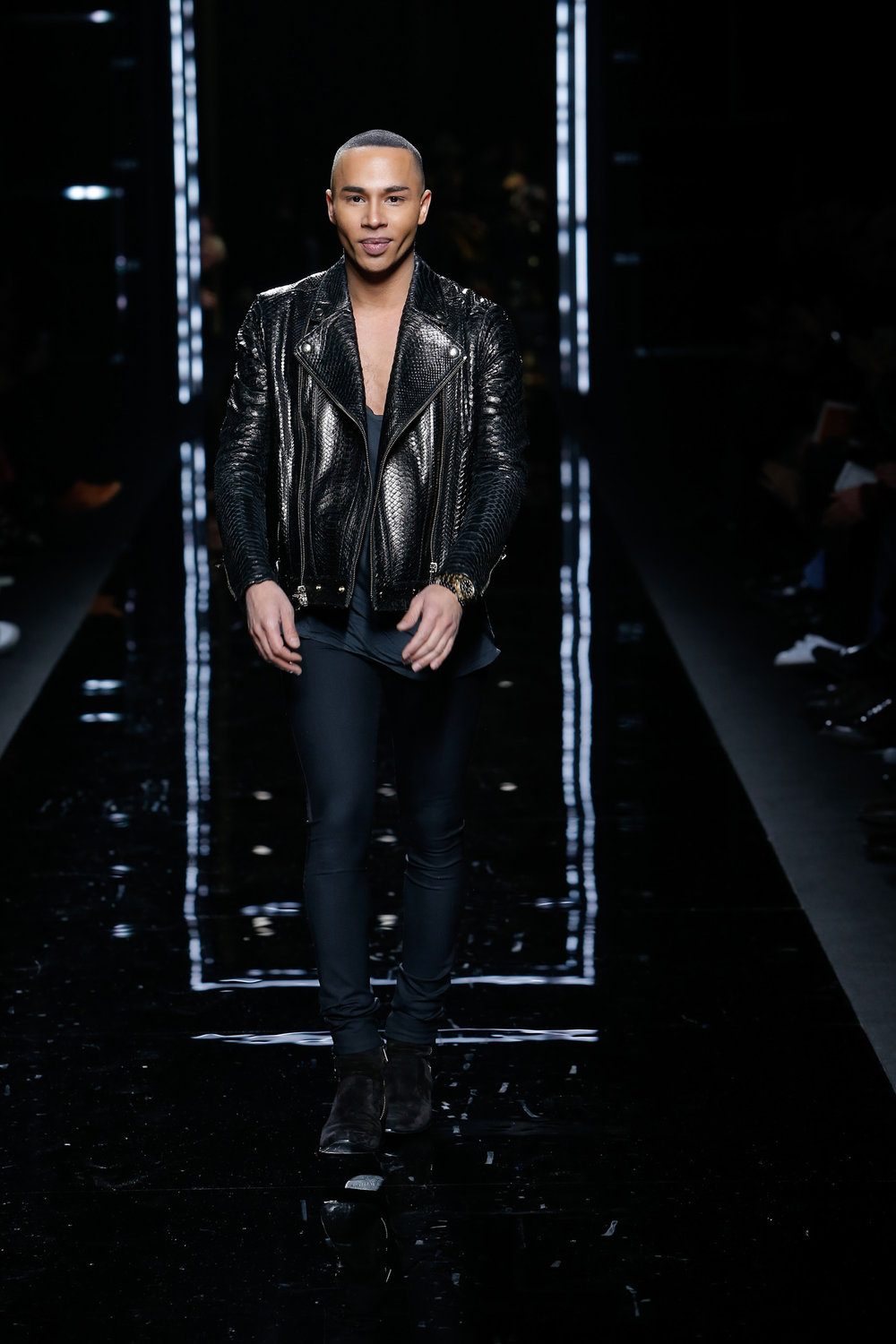 BALMAIN-MENSWEAR-FALL-WINTER-2017-2018