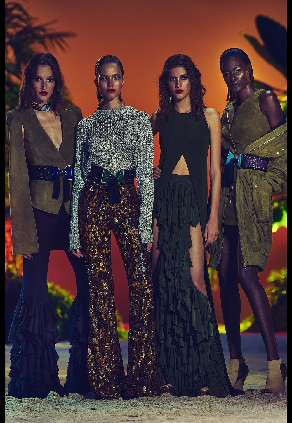 04_balmain_2017_jpg_1782_north_1382x_black.jpg