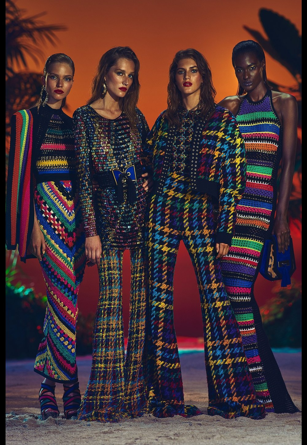 13_balmain_2017_jpg_8536_north_1382x_black.jpg