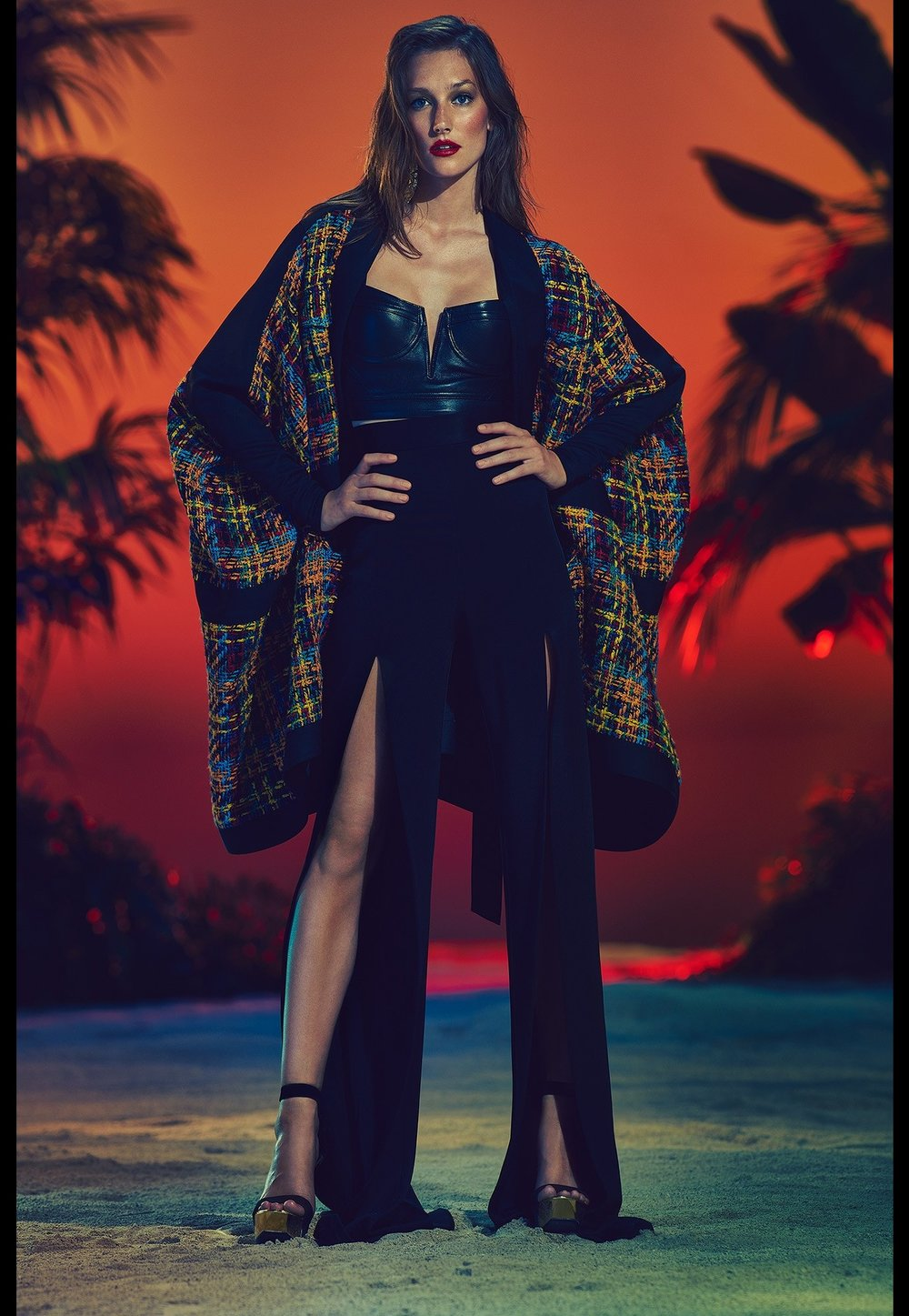 16_balmain_2017_jpg_6850_north_1382x_black.jpg