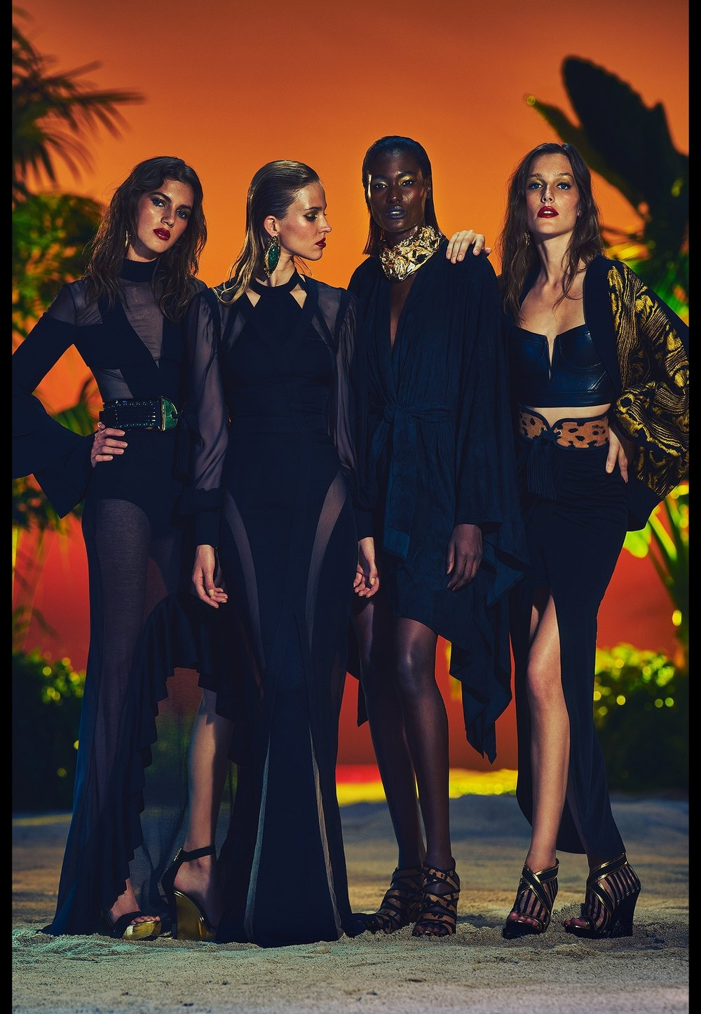 35_balmain_2017_jpg_7930_north_1382x_black.jpg