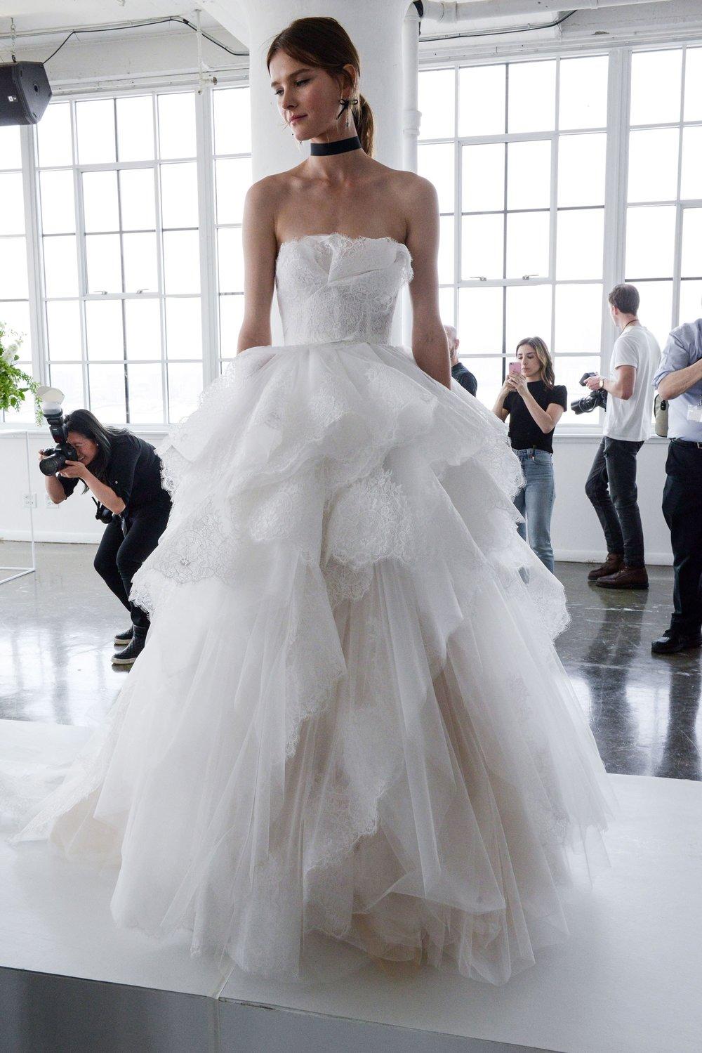 15-marchesa-spring-18-bridal.jpg