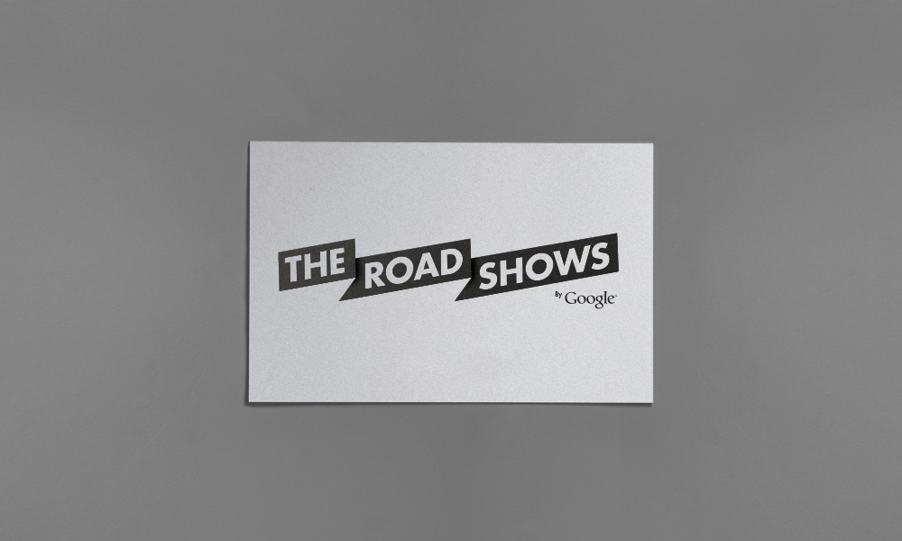 theroadshow01.jpg