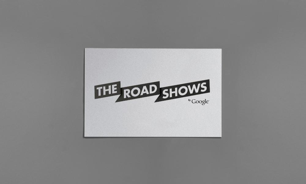 theroadshow01.jpg