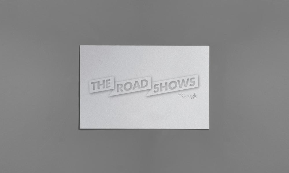 theroadshow02.jpg