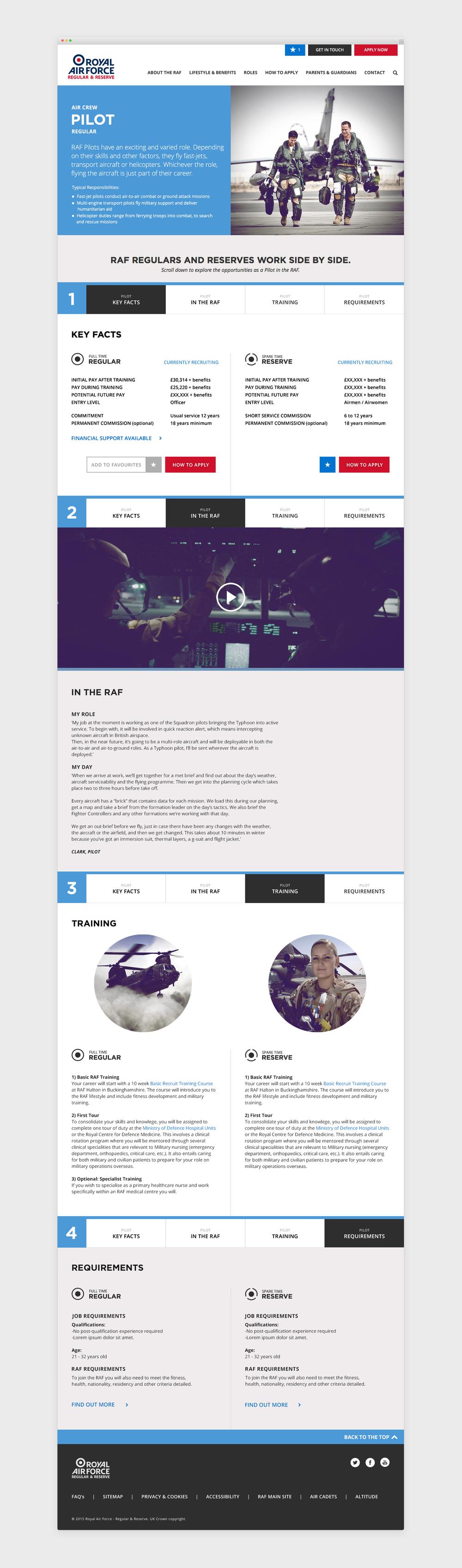 MANURIDOCCI_Browser_fullbleed_RAF_pilot.jpg