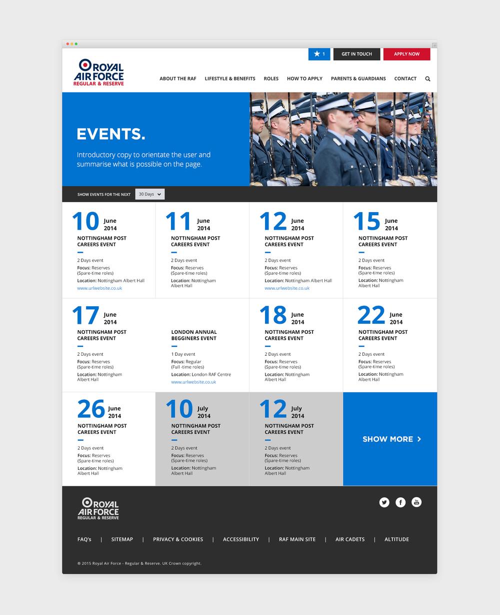 MANURIDOCCI_Browser_fullbleed_RAF_events.jpg