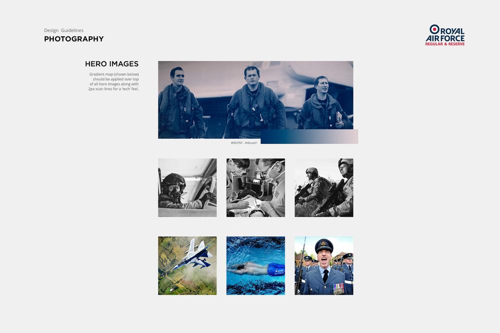 RAF-Guidelines_0002_PHOTO.jpg